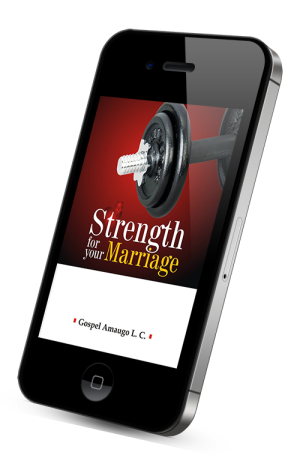 iphone-strenght-for-mariage-3