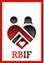Relationship Builders International Foundation
